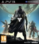 Destiny Release Date - PS3