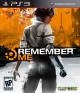 Remember Me Wiki - Gamewise