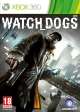 Watch Dogs Wiki Guide, X360