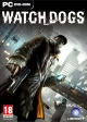 Watch Dogs Walkthrough Guide - PC