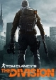 Tom Clancy's The Division Wiki | Gamewise