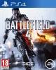 Battlefield 4 [Gamewise]