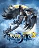 Bayonetta 2 Wiki | Gamewise