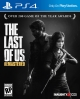 The Last of Us Remastered  Wiki | Gamewise