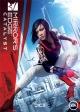 Mirror's Edge Catalyst Release Date - PS4