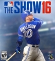 MLB 16: The Show Release Date - PS4