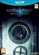 Resident Evil: Revelations on WiiU - Gamewise