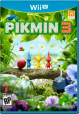 Pikmin 3 Wiki on Gamewise.co