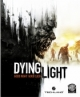 Dying Light Release Date - PS4