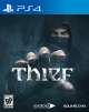 Thief for PS4 Walkthrough, FAQs and Guide on Gamewise.co