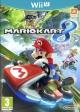 Mario Kart Wii U Wiki Guide, WiiU