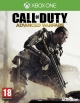 Call of Duty: Advanced Warfare Wiki | Gamewise
