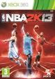 Gamewise NBA 2K13 Wiki Guide, Walkthrough and Cheats