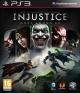 Injustice: Gods Among Us Wiki on Gamewise.co