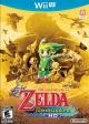 The Legend of Zelda: The Wind Waker HD [Gamewise]
