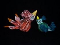 Lori Mehan Ceramics