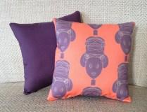 ShawnSargent-ImageSample-Pillow