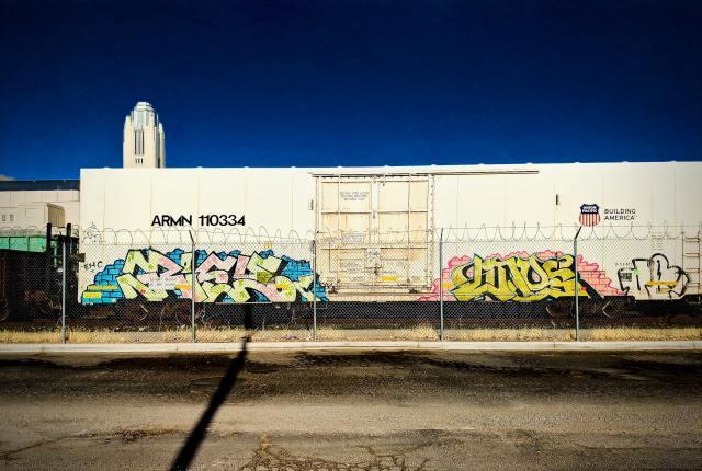 boxcar-graffiti-awesome