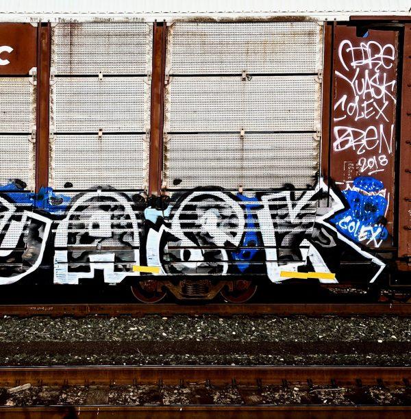 YUASK -4