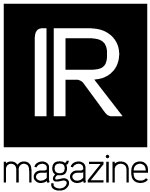 ir-magazine