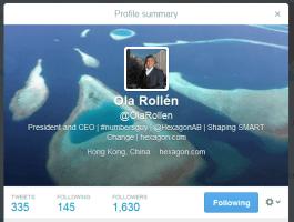 Ola_Rollén