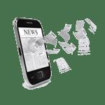News_phone small
