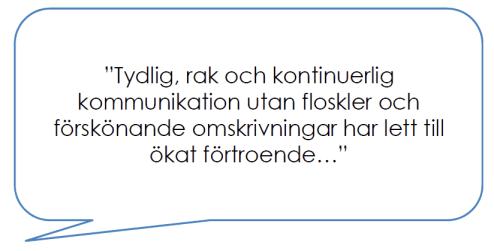 Värdeskapande_kommunikation