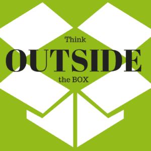 outsidethe-box-800x680