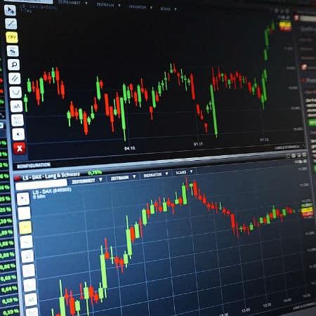 Inför rapportsäsongen, hur ser vinstvarningsreglerna ut?