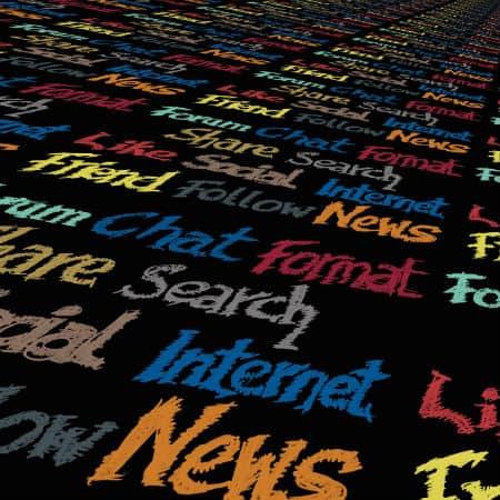 Har medielistan spelat ut sin roll?