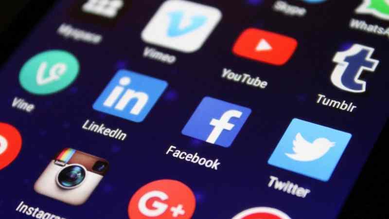 Analyser, mätningar, Digital beredskap, Digitalt ledarskap, Kanalstrategi, Sociala medier, Utbildning, föreläsningar, digital kommunikation