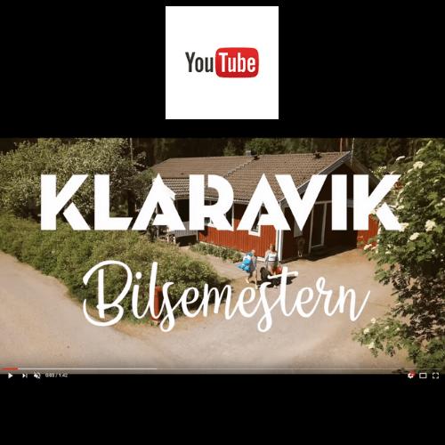 Kundcase, Klaravik, film, rörligt, digital kommunikation