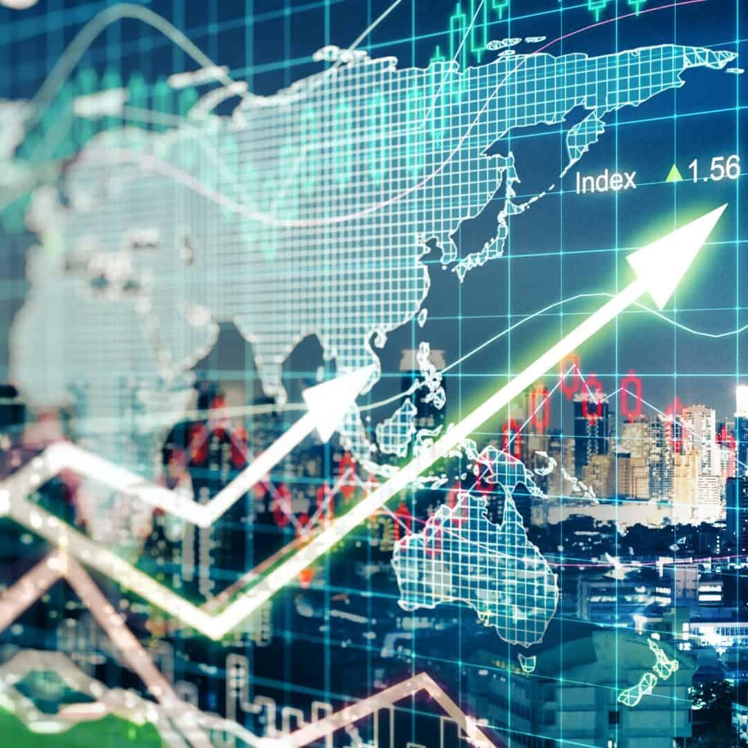 Investor Relations, IR, börsnoteringar, finansiell PR, perceptionsstudier
