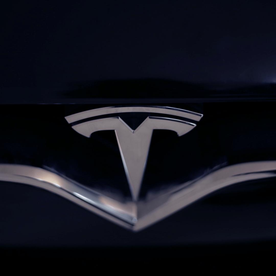 Tesla, FOMO, IR, Investor Relations, Förväntansbild