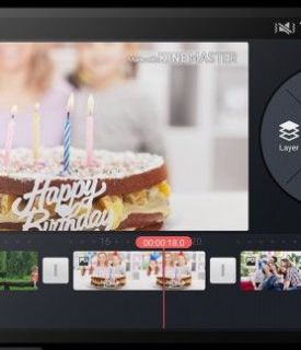 KineMaster Pro Video Editor Apk (4)