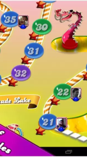 Candy-Crush-Saga-Apk1