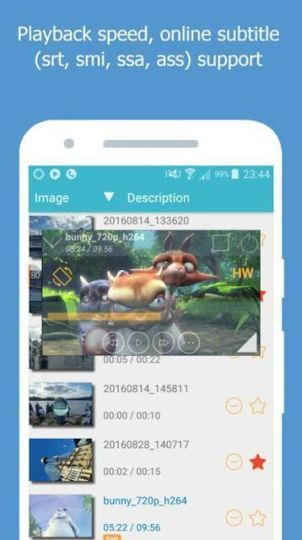 Lua Player Pro (HD POP-UP) Apk Download (6)