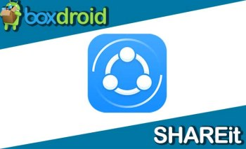 SHAREit v5.1.28_ww Beta – Apk Download – Atualizado