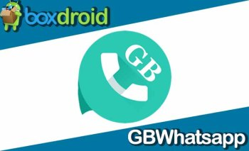 GBWhatsapp v9.65 [Fixed] – Apk Download – Atualizado (Dual Whatsapp)