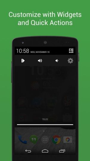 Unified Remote Full Apk (2)