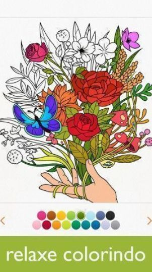 Colorfy – Coloring Book Full Plus v3.2.2 – Apk Download (5)