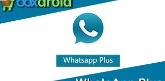 Baixar whatsapp plus apk archives boxdroid whatsapp plus whatsapp jimods v570 apk download stopboris Images