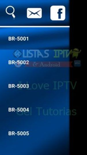 embratoria app de tv online 002