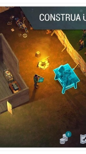 Last Day on Earth Survival Apk Download 004