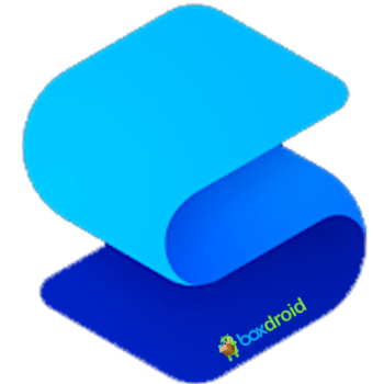 Smart Launcher 5 Pro v5.3 build 012 – Apk Completo para Android