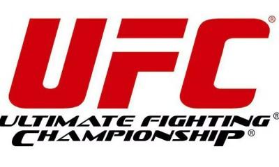 UFC - Classement officiel
