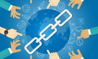Devenons Partenaires Backlinks
