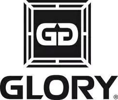 Remy Bonjasky vs Anderson Silva - Full fight video