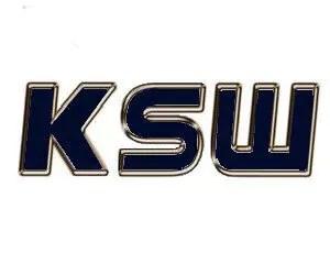 KSW 20 - Full Event Video.