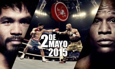 Marat GRIGORIAN vs Steve MOXON - Full Fight Video - Emei Legend 9